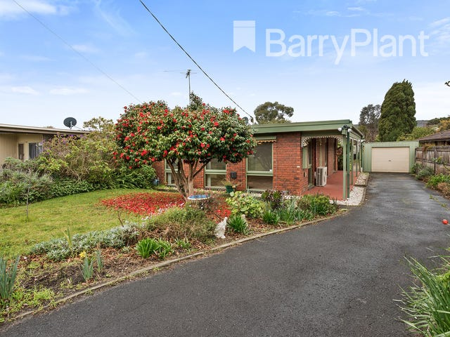 93 Spray Street, Rosebud, Vic 3939