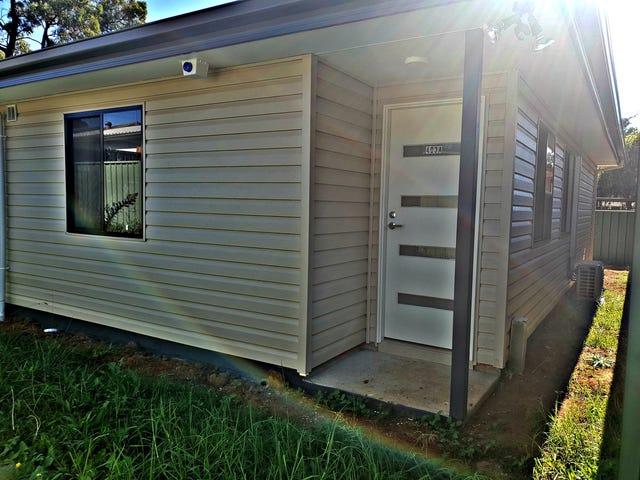 403a Luxford Road, Lethbridge Park, NSW 2770