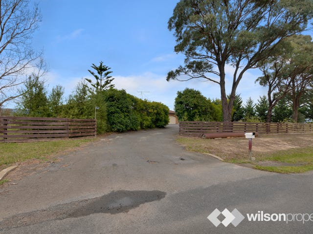 10 Fenton Way, Hazelwood North, Vic 3840