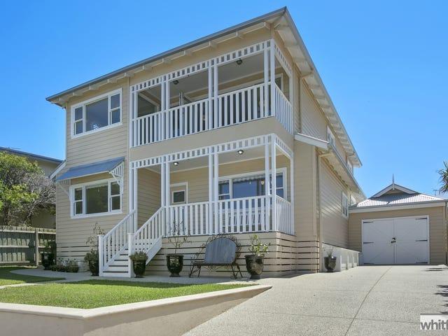 29 Capella Road, Ocean Grove, Vic 3226