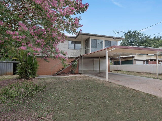 11 Reed Street, Ormiston, Qld 4160