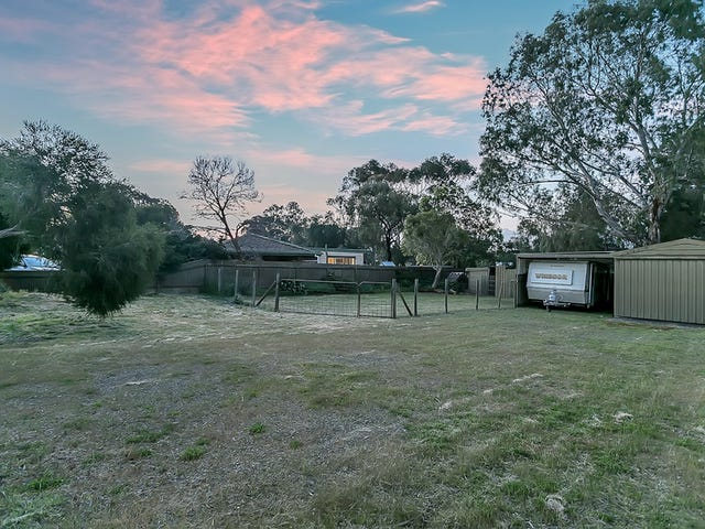 17 Luders Street, McLaren Vale, SA 5171