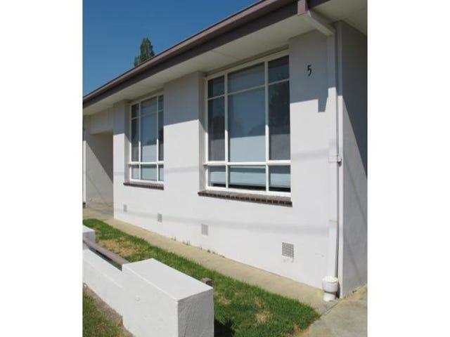 6/313 Darke Street, Lavington, NSW 2641