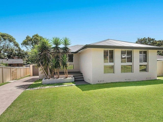 9 Piccadilly Close, Valentine, NSW 2280