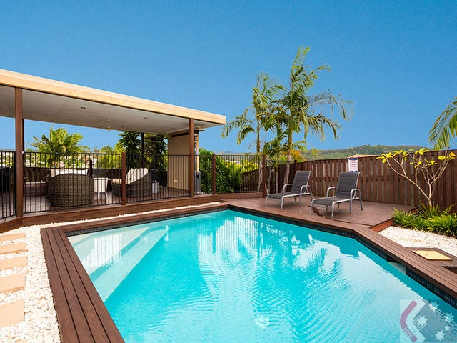 39 Angourie Crescent, Pacific Pines, Qld 4211