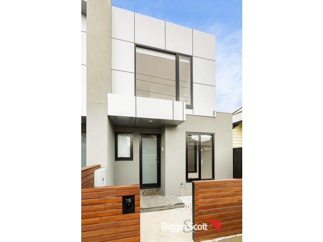 75 Bunting Street, Richmond, Vic 3121