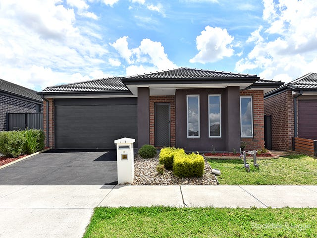 11 Tindales Road, Wollert, Vic 3750