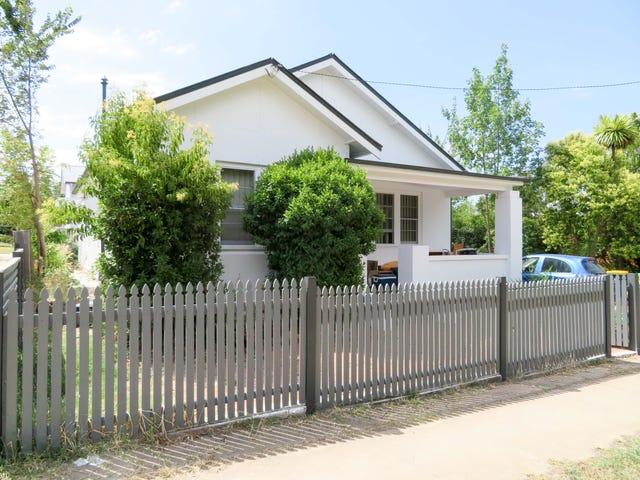 125 Peel Street, Bathurst, NSW 2795
