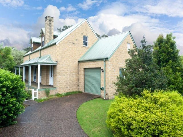 11 Coniston Close, North Nowra, NSW 2541