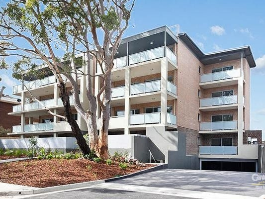35/42 Talara Road, Gymea, NSW 2227