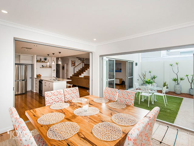 22 South Beach Promenade, North Coogee, WA 6163
