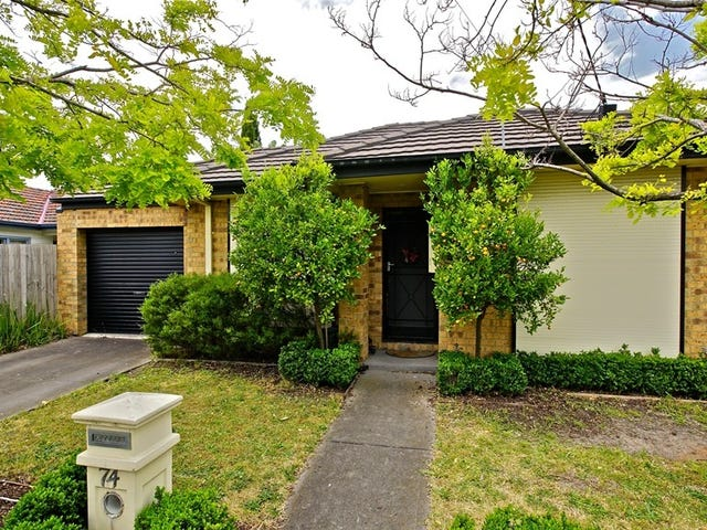 74 Eastgate Street, Oakleigh, Vic 3166