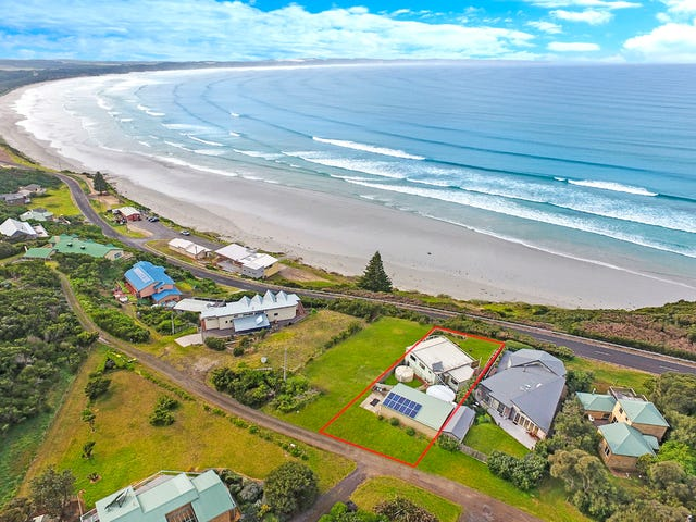 1682 Bridgewater Road, Cape Bridgewater, Vic 3305