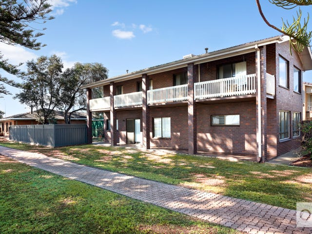 68 Brooklyn Terrace, North Haven, SA 5018