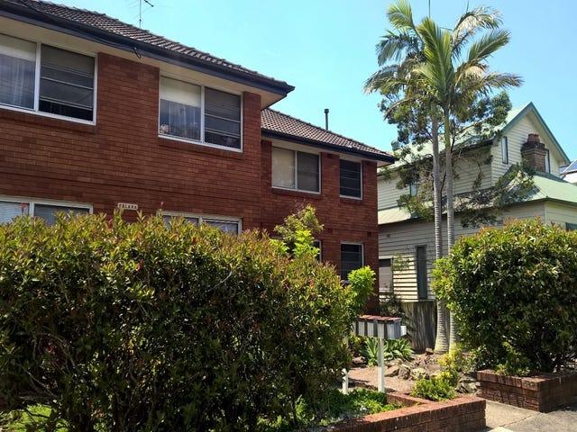 4/26 Arthur Street, Fairlight, NSW 2094