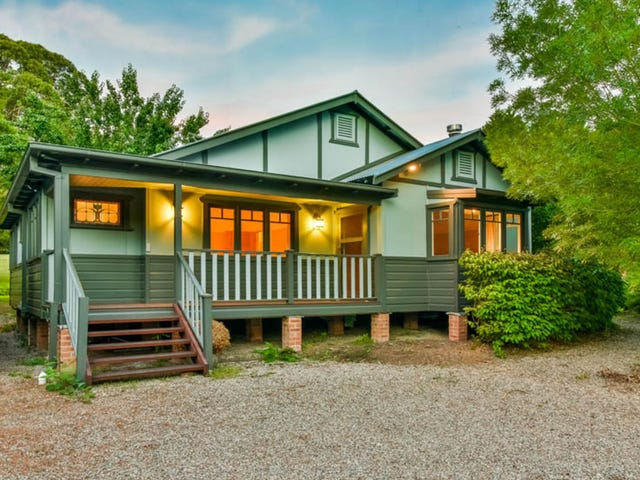 89 Wildes Meadow, Wildes Meadow, NSW 2577