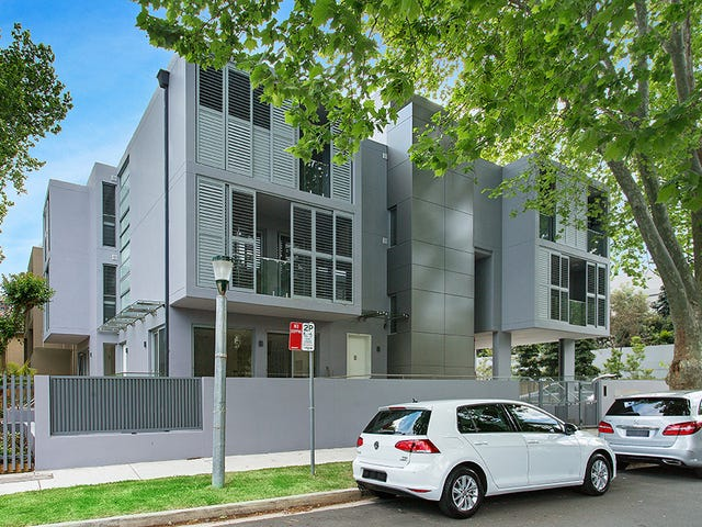 5/10 Court Road, Double Bay, NSW 2028
