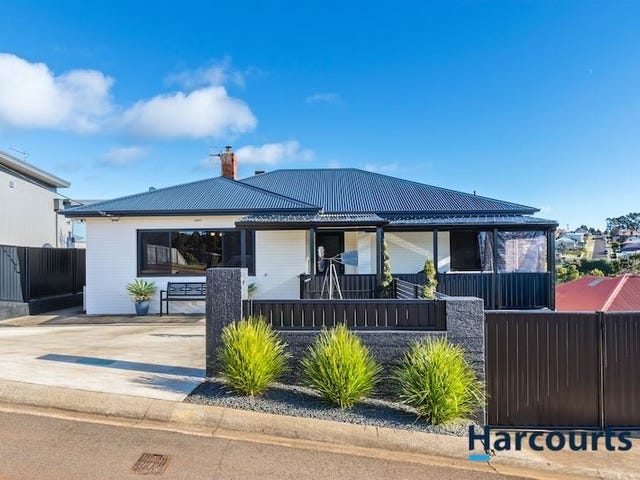 19 Wembley Street Lane, Brooklyn, Tas 7320