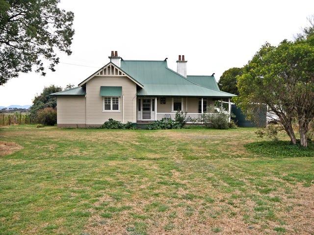 36 Blairmore Lane, Aberdeen, NSW 2336