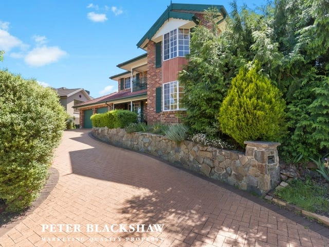 30 Fleetwood-Smith Street, Nicholls, ACT 2913