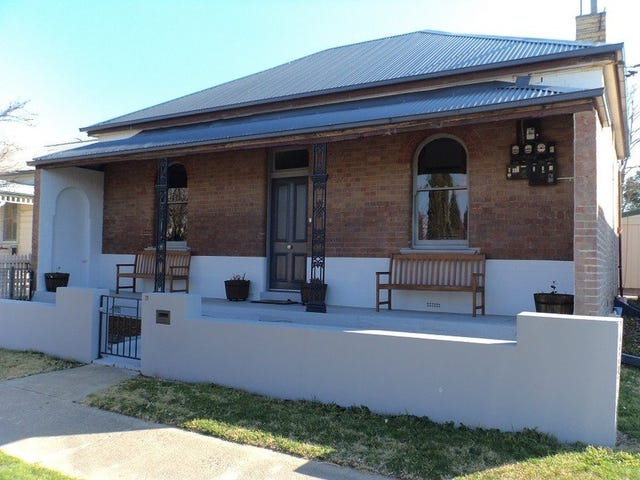 12 George Street, Goulburn, NSW 2580