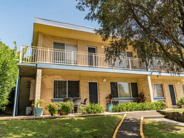 1/3 O'Keefe Place, Kiama, NSW 2533