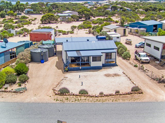 29 Deor way, EBA anchorage, Streaky Bay, SA 5680