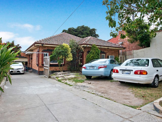 554 Murray Road, Preston, Vic 3072