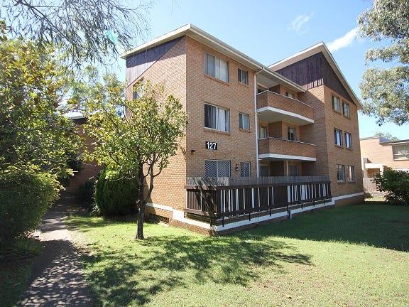 38/127 Chapel Road, Bankstown, NSW 2200