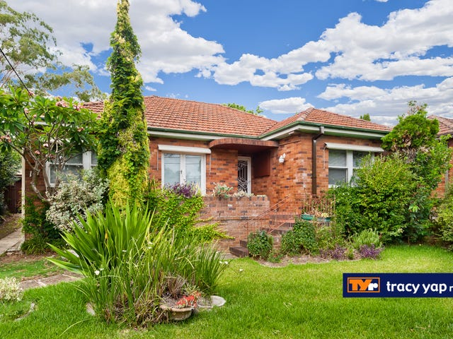 117 Ray Road, Epping, NSW 2121