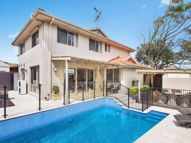 1 Landy Street, Matraville, NSW 2036