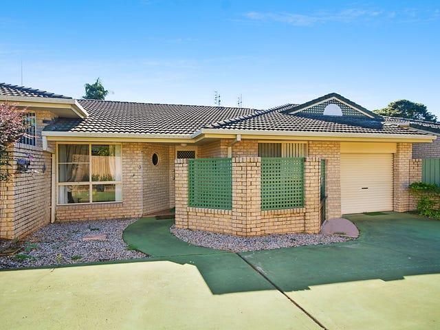 3/11 Green Street, Alstonville, NSW 2477