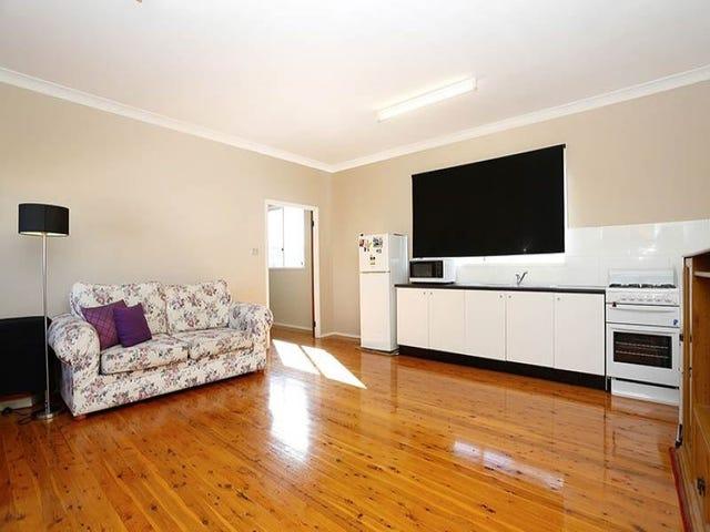 45a Burke Street, Blacktown, NSW 2148