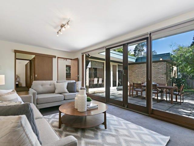 152 Frankston Flinders Road, Frankston South, Vic 3199
