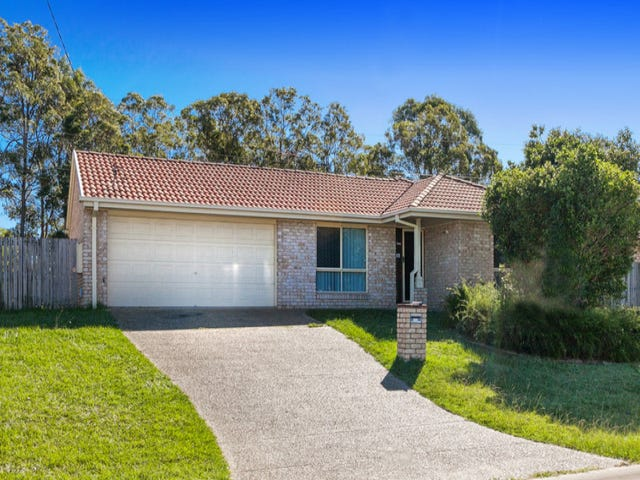 16 Broadway Court, Caboolture, Qld 4510