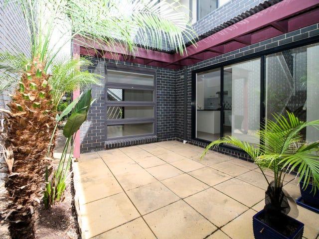 36 Benson Road, Beaumont Hills, NSW 2155