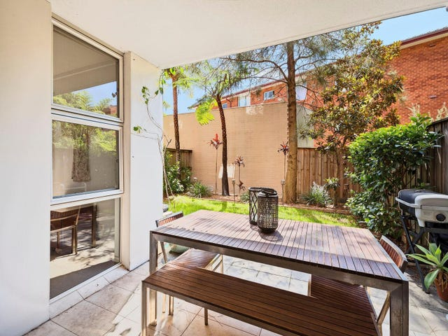 U/129 Spit Road, Mosman, NSW 2088