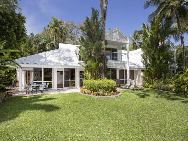 Villa 102/1 Port Douglas Rd (Mirage), Port Douglas, Qld 4877