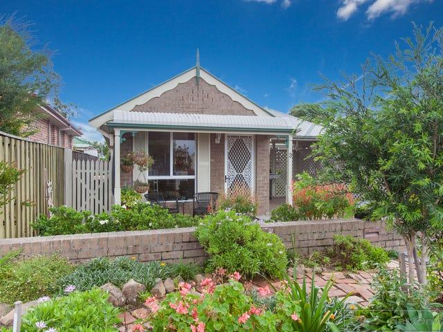 3/21 Little James Street, Morpeth, NSW 2321