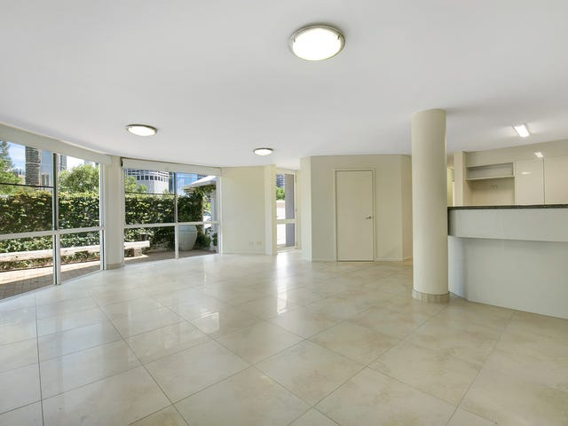 2/16 Bright, Kangaroo Point, Qld 4169