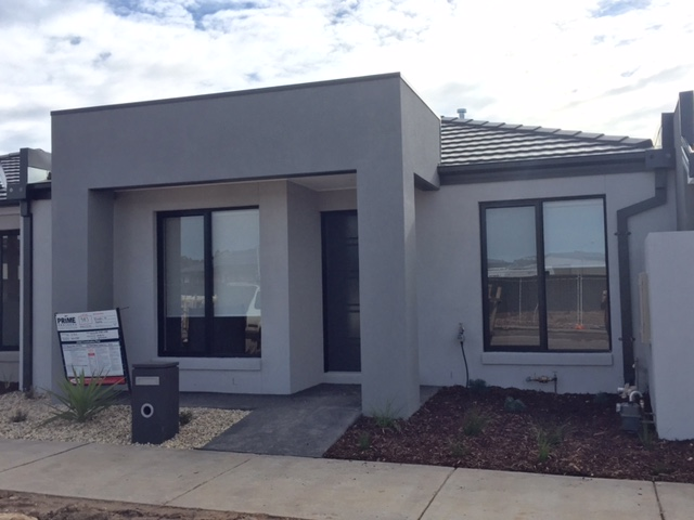 Lot 383 Ruedin Street, Huntly, Vic 3551