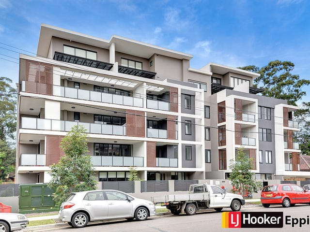 2/4-6 Park Avenue, Waitara, NSW 2077