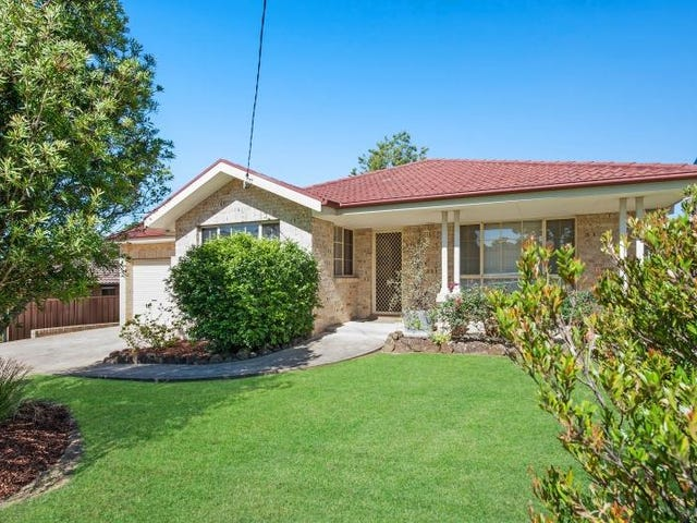 48 Village Drive, Ulladulla, NSW 2539