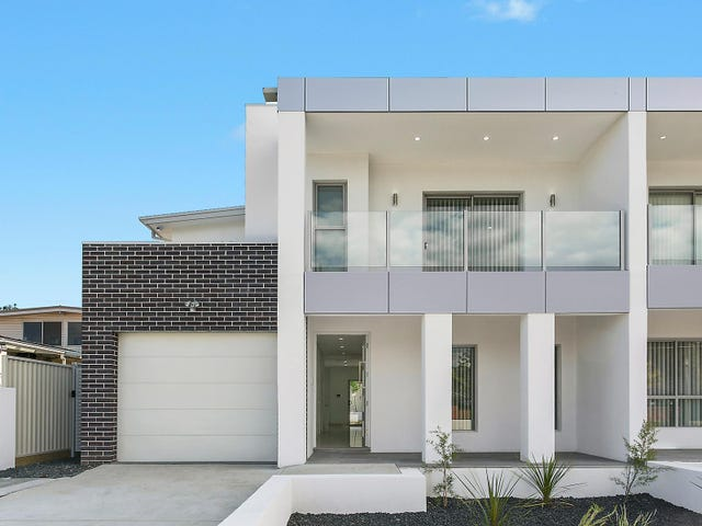 5A Adrian Place, Greystanes, NSW 2145