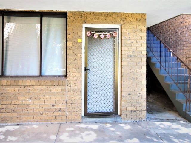 11/31 Ridley St, Albion, Vic 3020