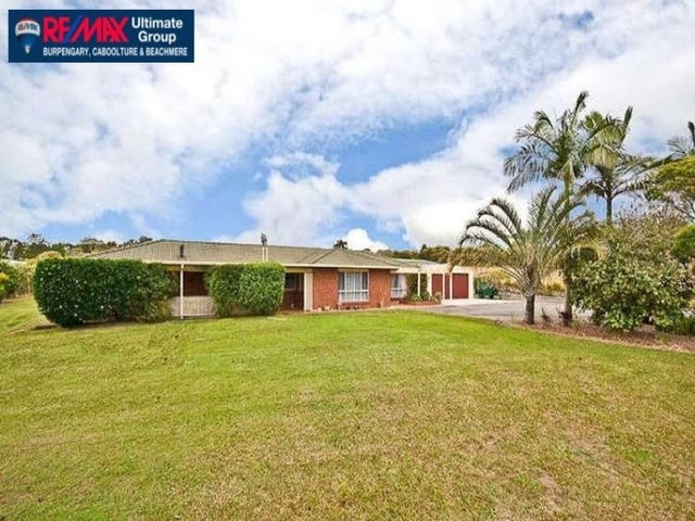 37-39 Homestead Road, Morayfield, Qld 4506