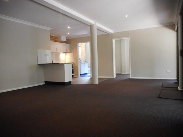 426a The Entrance Road, Erina Heights, NSW 2260