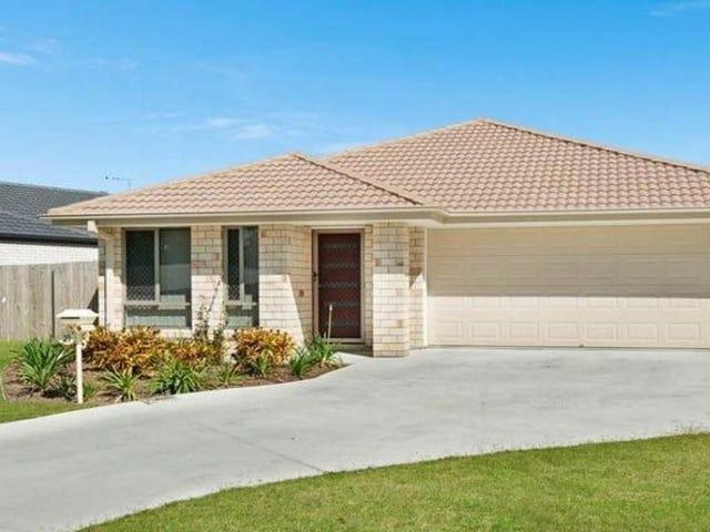 21 Reserve Drive, Jimboomba, Qld 4280