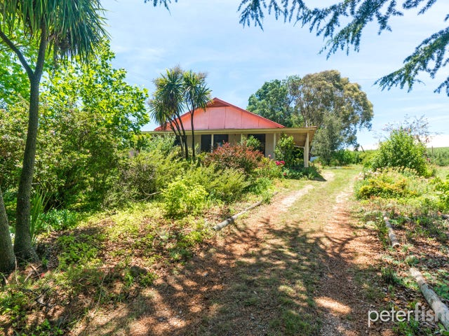 361 Lake Canobolas Road, Orange, NSW 2800