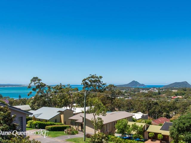 13a Tareebin Road, Nelson Bay, NSW 2315